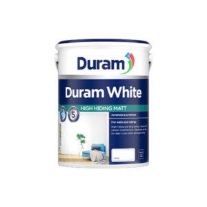 https://www.wpjunction.co.za/wp-content/uploads/2021/09/duram_white-300x300.jpg