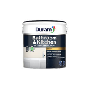https://www.wpjunction.co.za/wp-content/uploads/2021/09/kitchen_bathroom-300x300.jpg