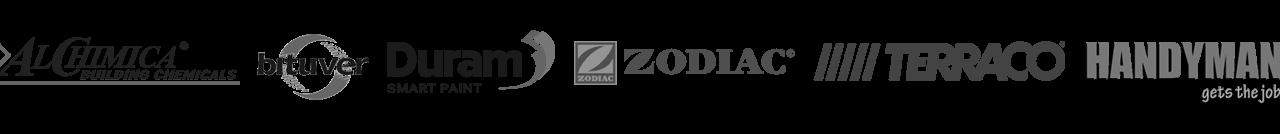 https://www.wpjunction.co.za/wp-content/uploads/2021/09/logos-1280x134.png