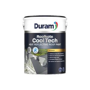 https://www.wpjunction.co.za/wp-content/uploads/2021/09/roofkote_cooltech-300x300.jpg