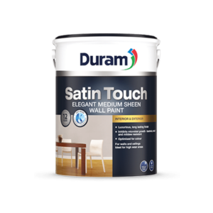 https://www.wpjunction.co.za/wp-content/uploads/2021/09/satin-touch-300x300.png