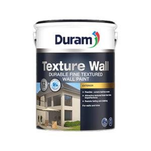 https://www.wpjunction.co.za/wp-content/uploads/2021/09/texture_wall-300x300.jpg