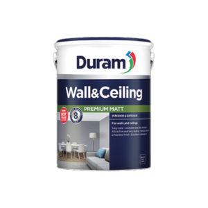 https://www.wpjunction.co.za/wp-content/uploads/2021/09/wall_ceiling-300x300.jpg